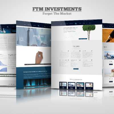 FTM-Investments