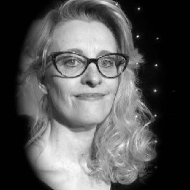 Mireille Michelson