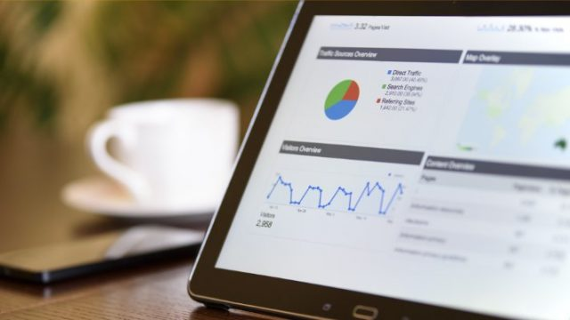 Cultivating A Website To Rank Easily