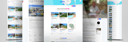 Expat Property Finders