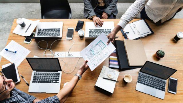 Digital Marketing Tips & Tricks