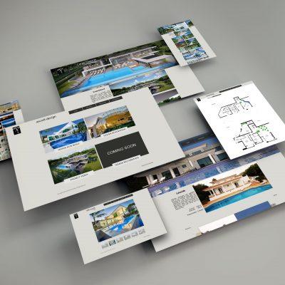 Ascott Design